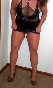 проститутка Николь фото проверено